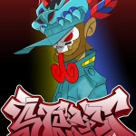 hi-res-sreet_tribe