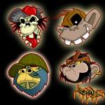 monkey_heads2