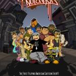 nutshack_ad