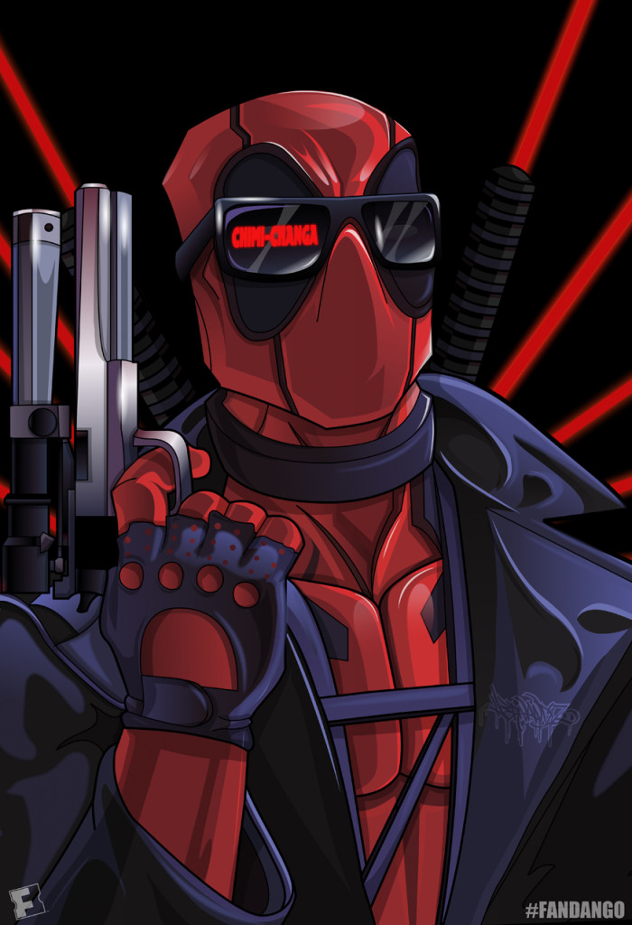 deadpool_terminator_final_preview