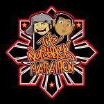 ns-marathon_logo