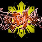 nutshack_graff_logo