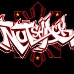 nutshack_logo_3