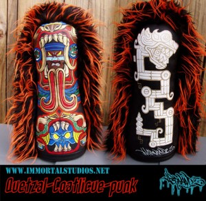 quetzal_coatli_punk