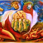 rebirth-mural2_flat_small